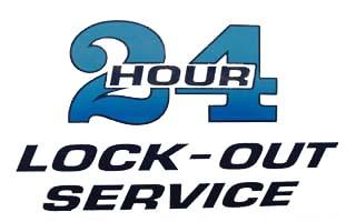 24 HOUR HOME AUTO AND CAR LOCKOUT West Babylon NY 11704